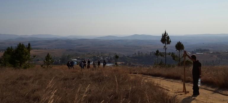 Formation WASH – session de septembre à Madagascar terminée