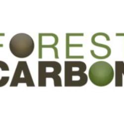 BushProof équilibre les émissions de carbone