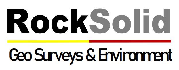 Service d'expertise environnementale et exploration du sous-sol